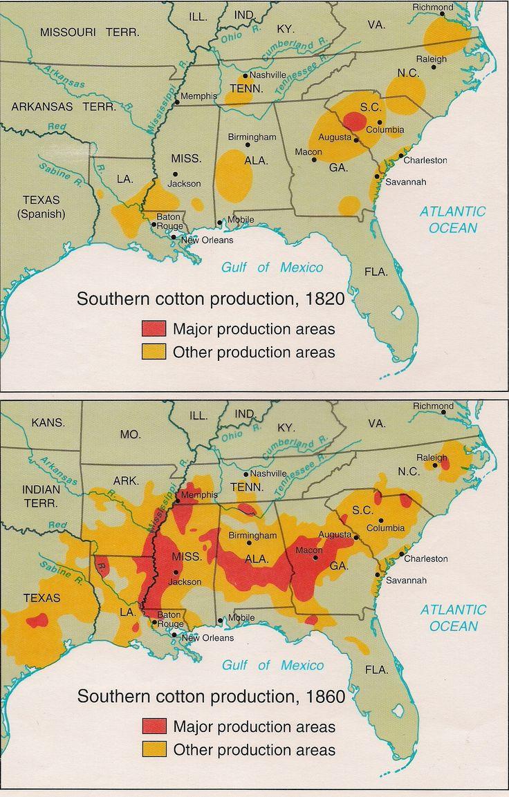 Best Civil War Maps Images On Pinterest - Washington dc map civil war