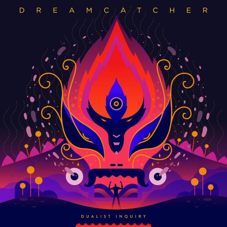 Dreamcatcher_finalcover_square-01