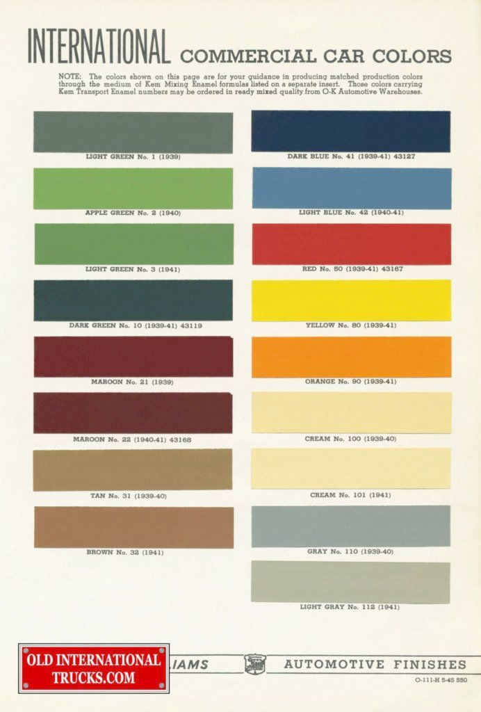 Lovely Devoe Paint Colors Dupont Automotive Paint Color Chart Ideas