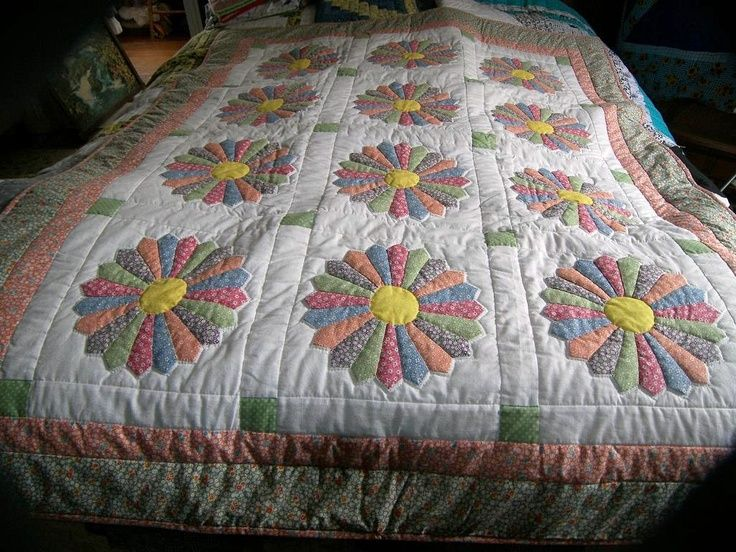 Amish quilts for sale for amish quilts for sale for Quilts for sale
