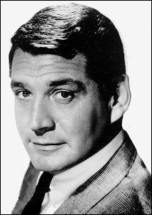 Image result for gene barry