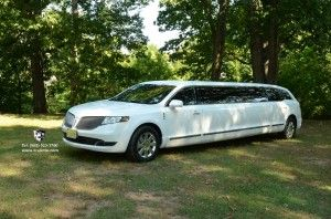 We provide an in depth and finish distinct New Jersey (New jersey) cars, stretch out limousines, exotic limos, special limos & celebration chartering Don't be afraid to show to help people if you want any customized services! Lease the <b>NJ Party Bus</b> made available from TRU Chauffeur driven car of recent Jersey.