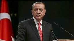 Read article about ΣΥΜΒΑΙΝΕΙ ΤΩΡΑ - Ο Ερντογάν εγκατέλειψε την χώρα με το τζετ του on tromero
