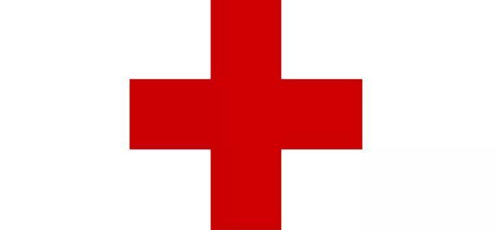 ¿De dónde viene el símbolo de la Cruz Roja Simbolo de la