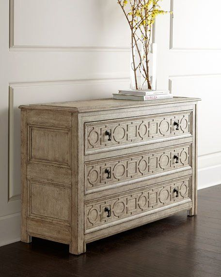 17 Best Images About Accent Tables On Pinterest Photo