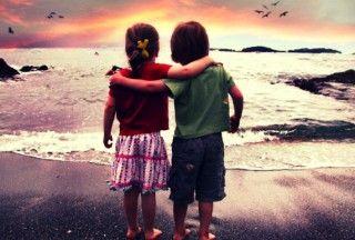 Cinta Muda Hubungan ini seperti lemon  Asam terkadang manis,,  Ciuman seperti cheri,,  Pahit tapi kadang baik,,  Terkadang seperti permen,,  Terasa enak,,dan akan selalu minta lagi,,  Cinta,, cinta seperti jiwa,,  Tidak peduli,,  Itu akan selalu hidup selamanya,,  Dan takkan pernah mati,,   #Cinta #Cinta Pertama #Jatuh Cinta