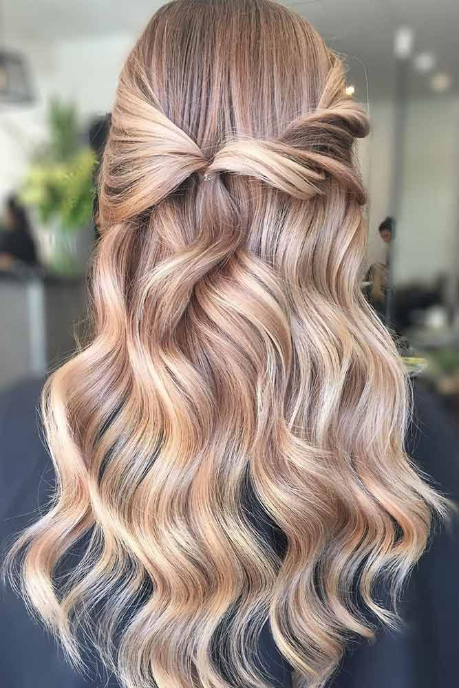 #Color  Trendy Hair Color : 27 Light Brown Hair Colors That Will Take Your Breath Away ❤ Golden Light Brow...