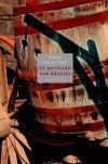 Natascha leest door: De bastaard van Brussel van Simone van der Vlugt: goede, realistische historische YA roman