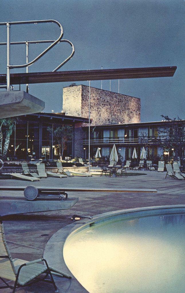 Mejores 48 imágenes de Hotel - Motel: Marriott en Pinterest ...