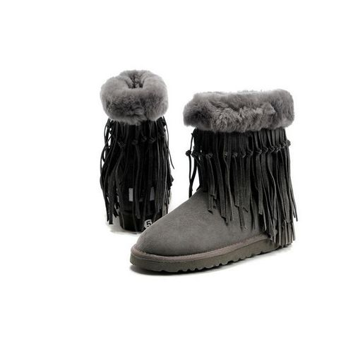 708 best ugg boots black friday on sale 2013 images on
