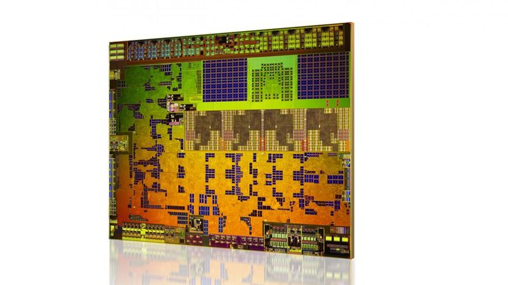 AMD A4-5000 APU review | The new Jaguar cores inside AMD's latest APU are making waves. That's because they're found in both the new Xbox One console and the PlayStation 4. Reviews | TechRadar