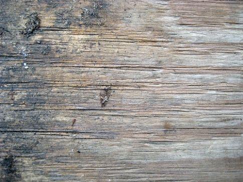 75 Best Wooden Textures Images On Pinterest Pattern