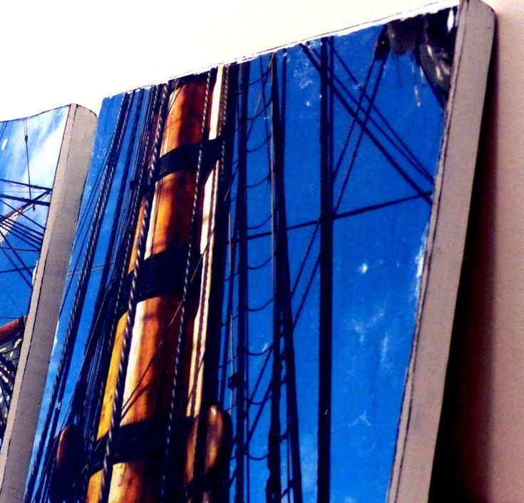 Picture Maritime [Maritimt] Pinterest Bilder