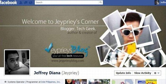 nice design | Banner designs | Pinterest | Facebook banner ...
