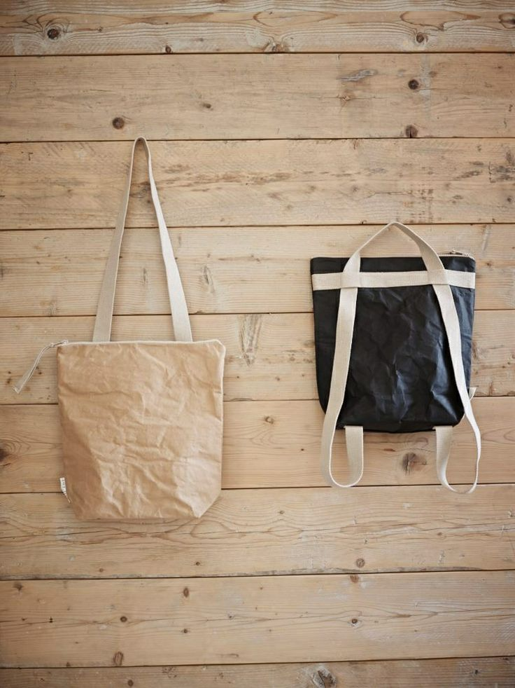 Bags eco
