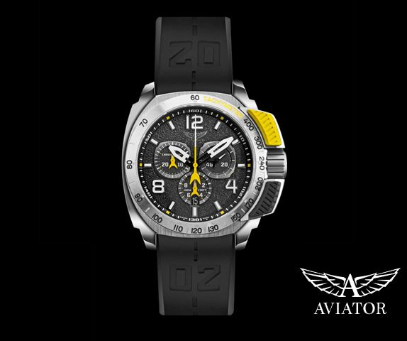 """Farklı tasarım, hassas zaman yeteneği ve renk çeşitleri ile """"Professional"""" saatler www.lahora.com.tr adresinde."""