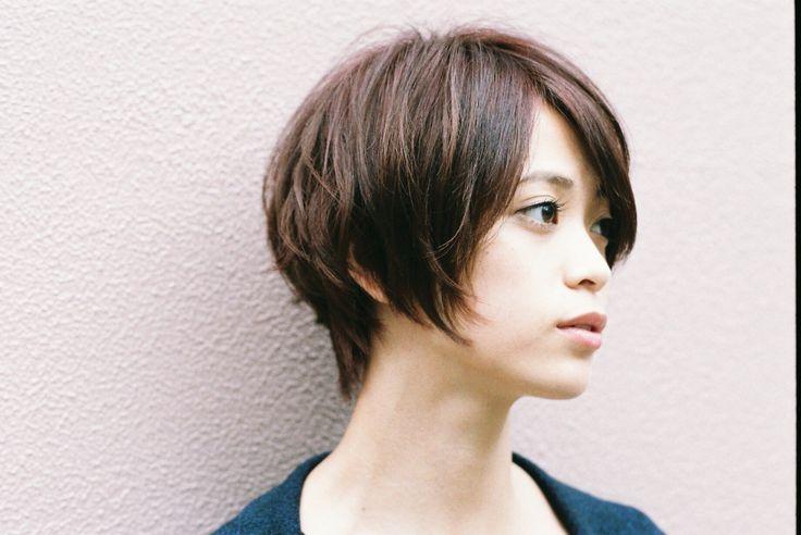 yoimachi: Twitter / sakarika1216 坂田梨香子