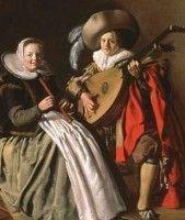 Elizabethan Music: A Rhythmic Walk Through the Golden Era of Music
