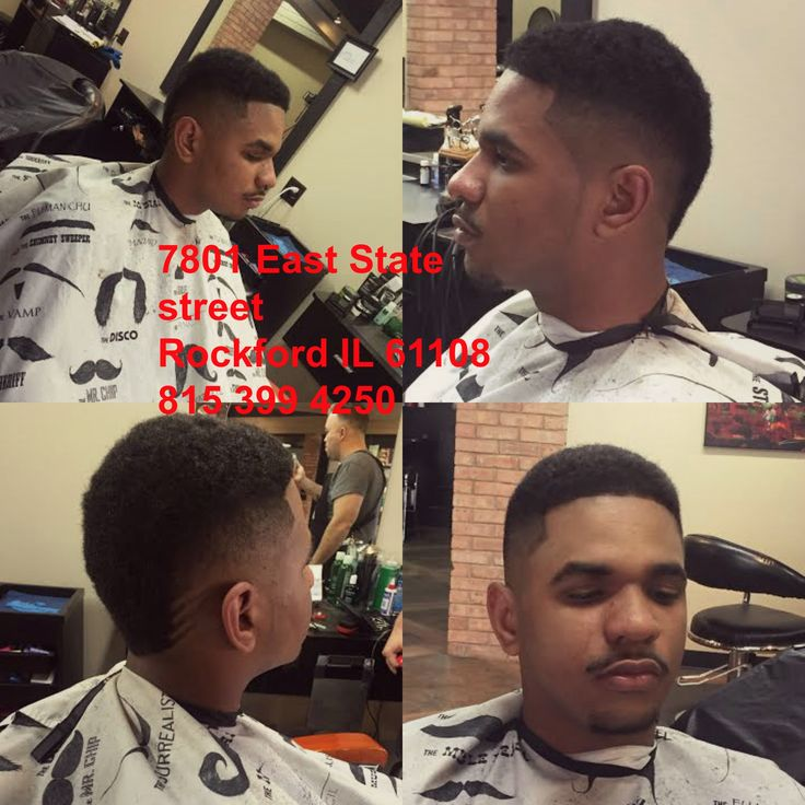23 Best Totally You Hair Salon Rockford Il Images On Pinterest
