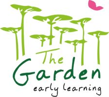 The Garden: Mud-pies, a tree-house, perspex paint wall, healthy meals & snacks, chickens, gardens, water-play...they've thought of it all. worth moving to Bali for - 2 -12 years old.