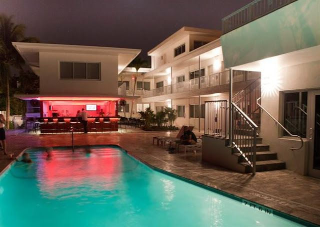 The Royal Palms Hotel Fort Lauderdale Fort Lauderdale Hotels Palms Hotel Fort Lauderdale Vacation