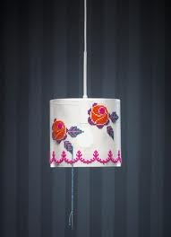 lampgustaf stitch lamp - Sök på Google