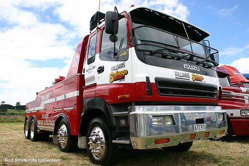 1000+ images about Isuzu on Pinterest   Cars for sale ...