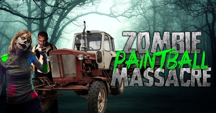 28 best couponsmonk festival special day offers and coupon code haunted field of screams deals on couponsmonk zombie paintball massacre at haunted field of fandeluxe Gallery
