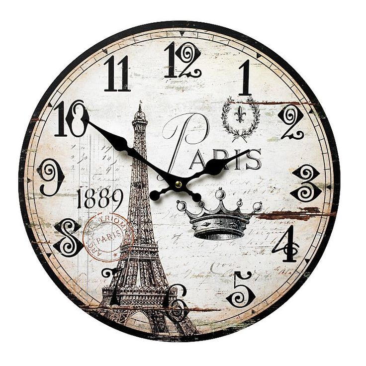 106 Best Images About Paris Decor Bedroom On Pinterest
