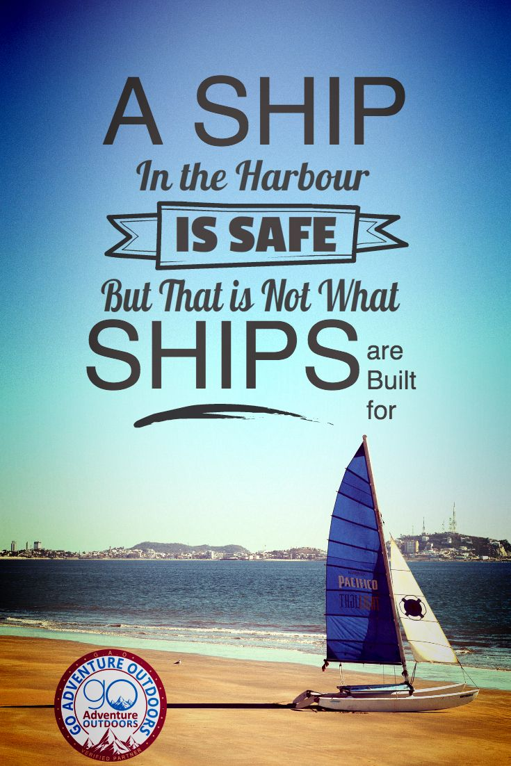 Life on the ocean, big boats, little boats and even boards, if you love all water sports then come and join us free on land and in sea. #watersports #sailing #adventure