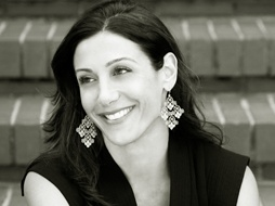 Jessica Herrin, CEO & Founder