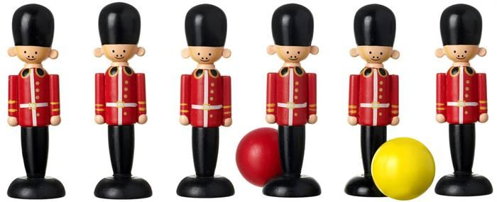 For these and other beautiful wooden toys, head to Roly Poly's Little People, Enterprise Shopping Centre, http://enterprise-centre.org/shop/roly-poly