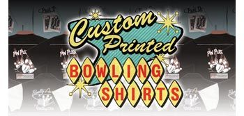 BowlingShirt.com - Home | Custom Bowling Shirts & T-Shirts