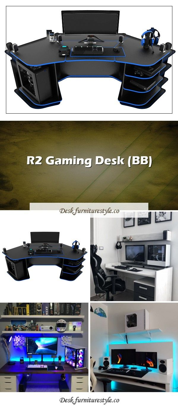 Hover X Ultimate Gamer S Lapdesk Petagadget Lap Desk Laptops And Tablet Gaming Station