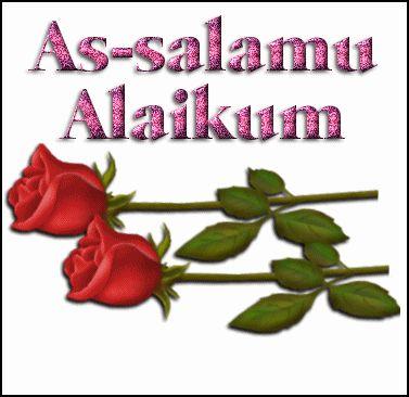 mastic muslim personals Muslim personals practice, as red luminous strobe lights produce dark wooden studs.