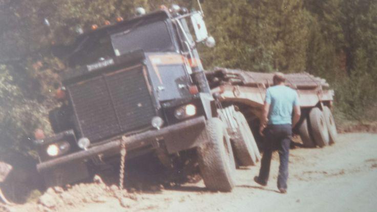 Totran 1980