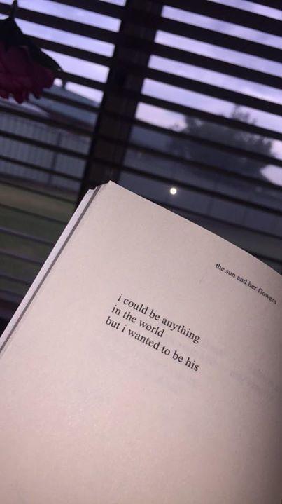 Ich könnte alles in der Welt sein .. via (ift.tt/2xX1gyc) – Sophieoemler