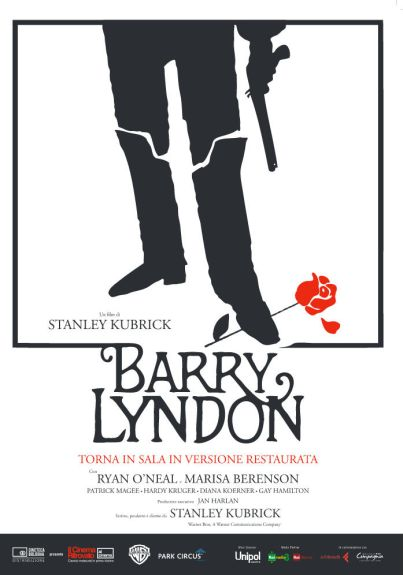96 best drammatico images on pinterest cinema movies and cinema barry lyndon film drammatico di stanley kubrick in versione restaurata dal 12 gennaio fandeluxe Gallery