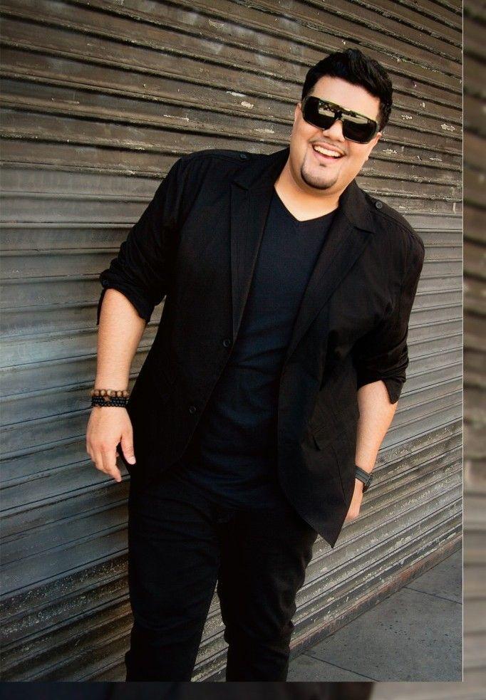 25 Best Ideas About Plus Size Men On Pinterest Chubby Men Fashion Big Guy Fashion And Big Men