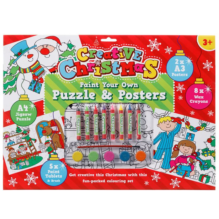 #Stocking #stockingfillers #fillers #presents #present #gifts #Disney #sweets #chocolate #Marvel #Minons #Toys #toy #Teddies #Dolls #beauty #lifestyle #Christmas #Christmaspresents #presents #Santa #FatherChristmas  #puzzle #poster