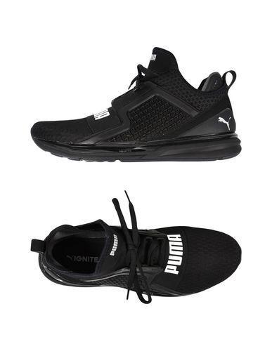 PUMA .  puma  shoes  sneakers  0d468dfbd