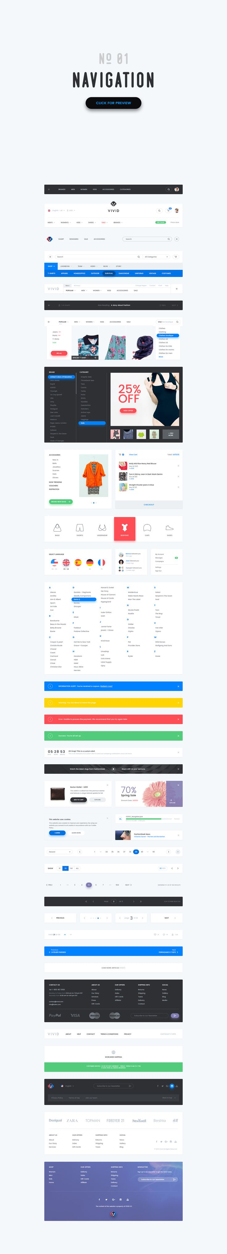 914 best Web images on Pinterest | Wireframe, Website designs and ...