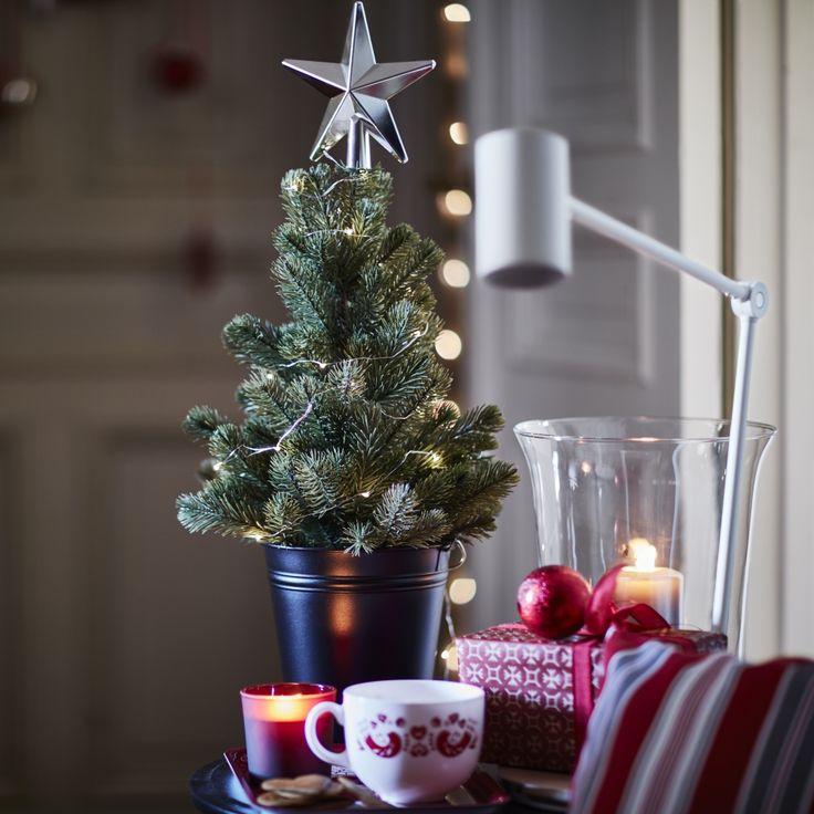 Ikea Feiertage 35 best ikea weihnachten jul 2016 images on jul 2016