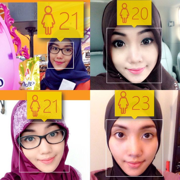 How old are you??? I am 27 years old