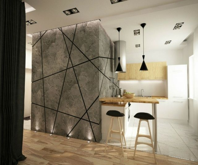 1000+ ideas about wandgestaltung küche on pinterest | wall design