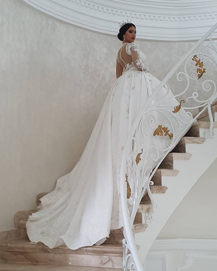 17 Best Images About Wedding Dress Wish List On Pinterest