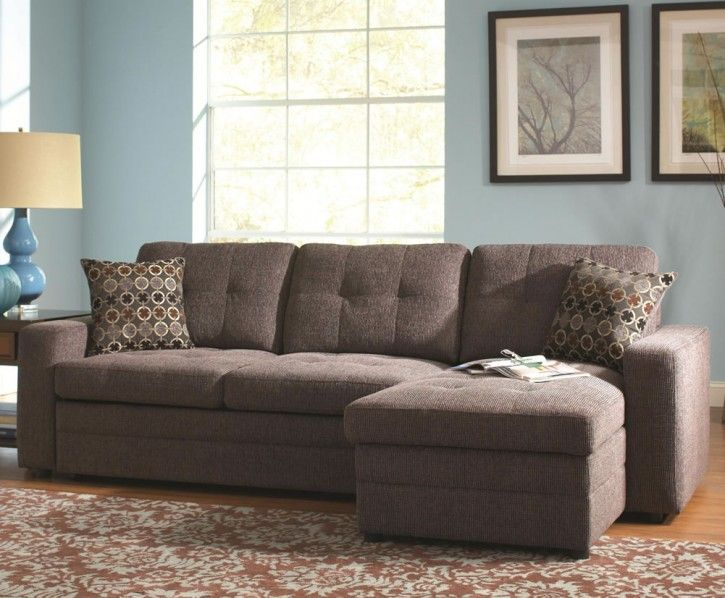 292 best Sectional Sofas images on Pinterest