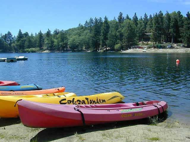 17 best images about favorite fishing places on pinterest for Puddingstone lake fishing