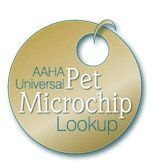 Microchip Registration & Lost Pet Recovery | petkey