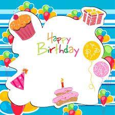 mensajes de cumpleaños para una gran amiga - Buscar con Google